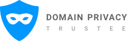 Domain Privacy Trustee SA